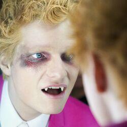 Bad Habits – Ed Sheeran