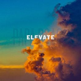 Album cover of Elevate