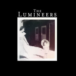 Album cover of The Lumineers (Deluxe Edition)
