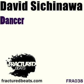 Dancer cover