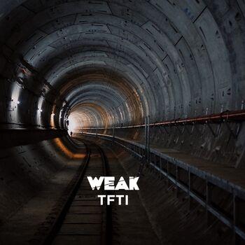 Weak cover