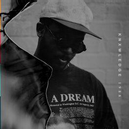 Album cover of 1988