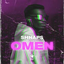 Shnaps - Omen