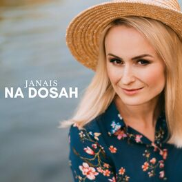 Album cover of Na dosah