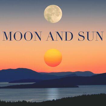 Moon & Sun cover