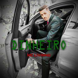 Música Dinheiro – Mc Livinho Mp3 download