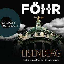 Eisenberg (Gekürzte Lesefassung)