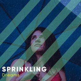 Album cover of # 1 Album: Sprinkling Dreams