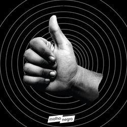 Molho Negro – Molho Negro 2012 CD Completo