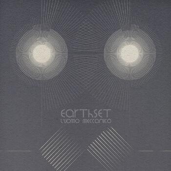 Cap. IV - La Festa cover
