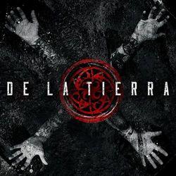 CD De La Tierra - De La Tierra 2015 - Torrent download