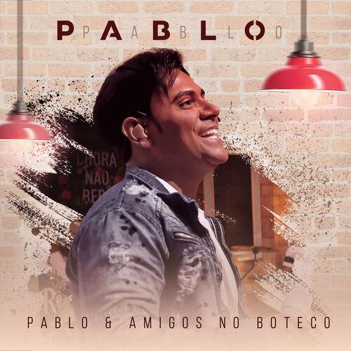 Nem Favo Nem Mel (feat. Luciano) - Pablo Download