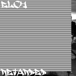 Album cover of Retarded
