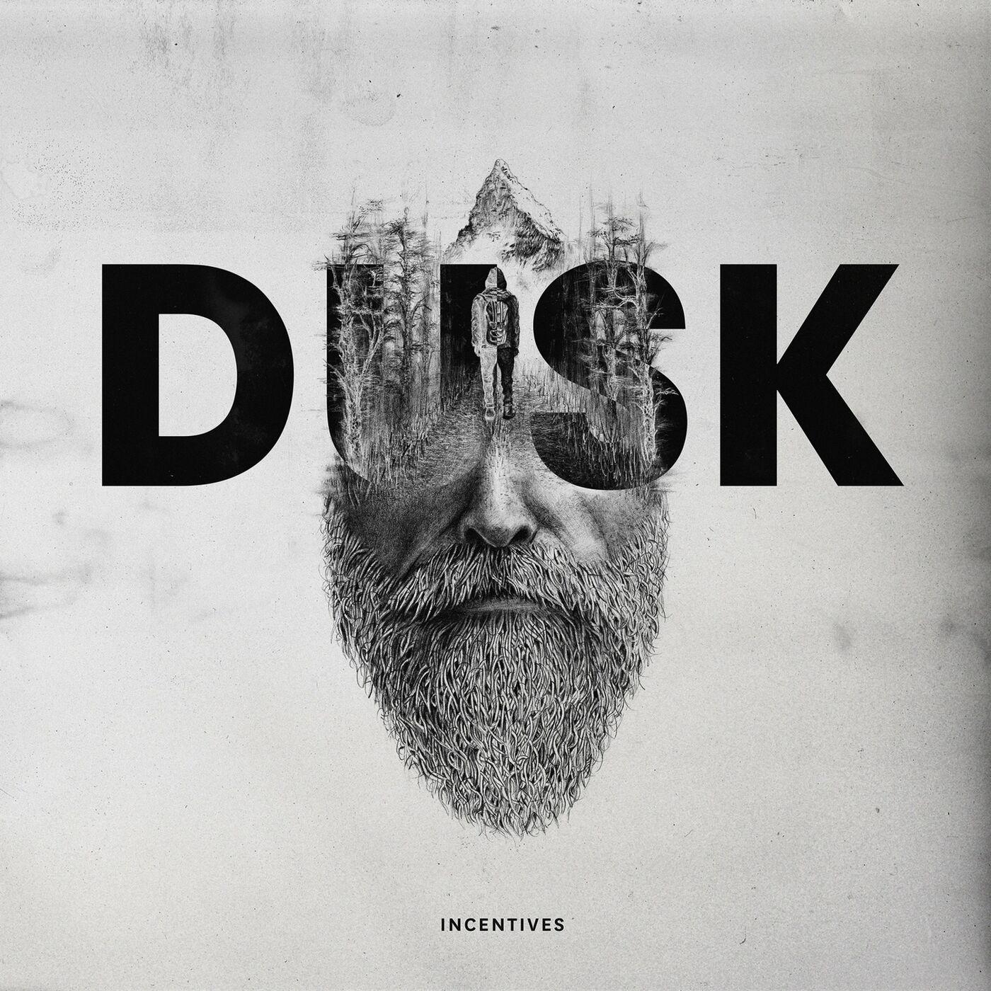 Incentives - Dusk [EP] (2016)