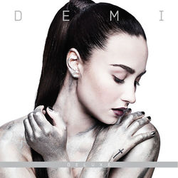Download Demi Lovato - Demi (Deluxe) 2014