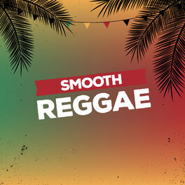 Album cover of Smooth Reggae