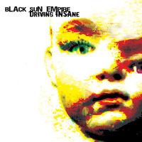 Bad Illusions - TYPECELL - BLACK SUN EMPIRE
