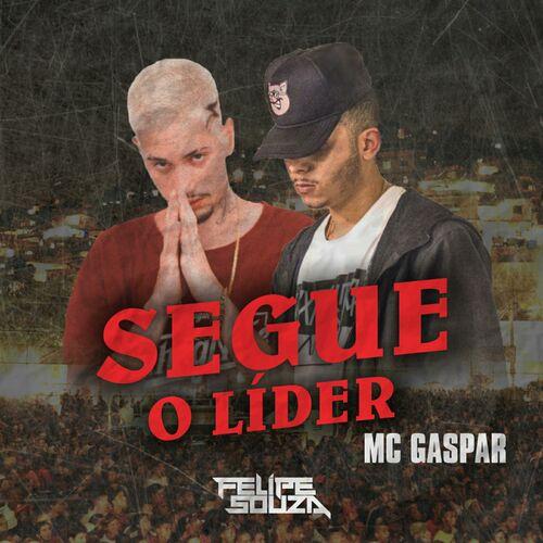 Música Segue o Lider - DJ Felipe Souza (2019) Download