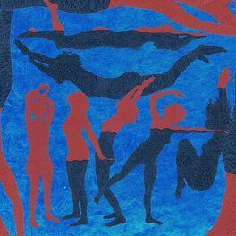 Album cover of Summer Pack
