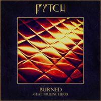 Burned - FYTCH - PAULLINE HERR
