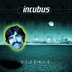 Download Incubus - S.C.I.E.N.C.E. 1997