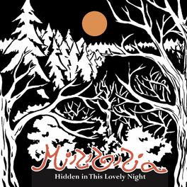 Album cover of Hidden In This Lovely Night