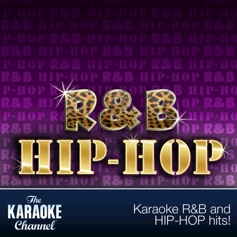 Remember the Time (Originally Performed by Michael Jackson) [Karaoke Version]