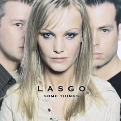 Lasgo – Some Things 2011 CD Completo