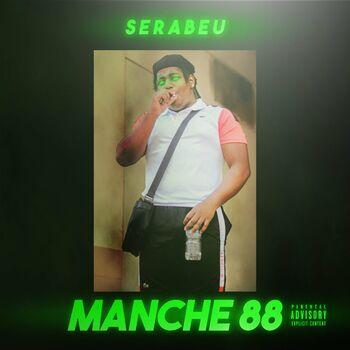 Manche 88 cover