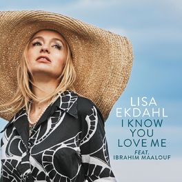 Album cover of I Know You Love Me (Single version)