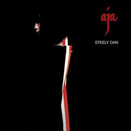 Album cover of Aja