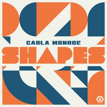 Shapes cover