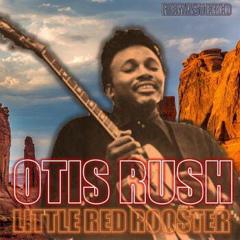 homework lyrics otis rush