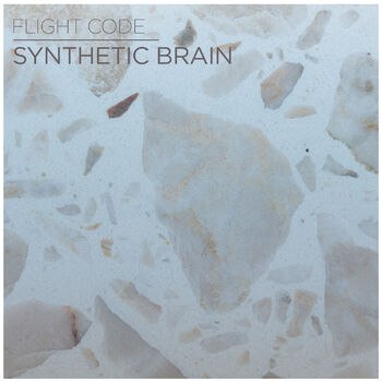 Synthetic Brain cover