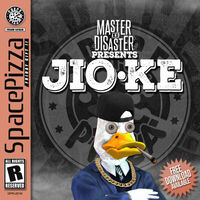 Jio Ke - MASTER - DISASTER