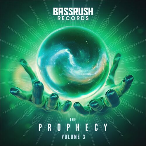 VA - The Prophecy: Volume 3