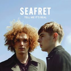 Download Seafret - Missing 2016