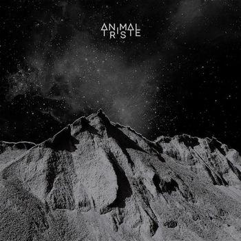 Darkette cover