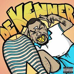 FBC feat Vhoor – De Kenner 2020 CD Completo