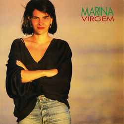 Download Marina Lima - Virgem 2016