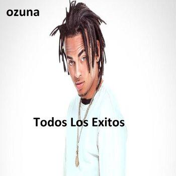Ozuna Dile Que Tu Me Quieres Escucha Con Letras Deezer
