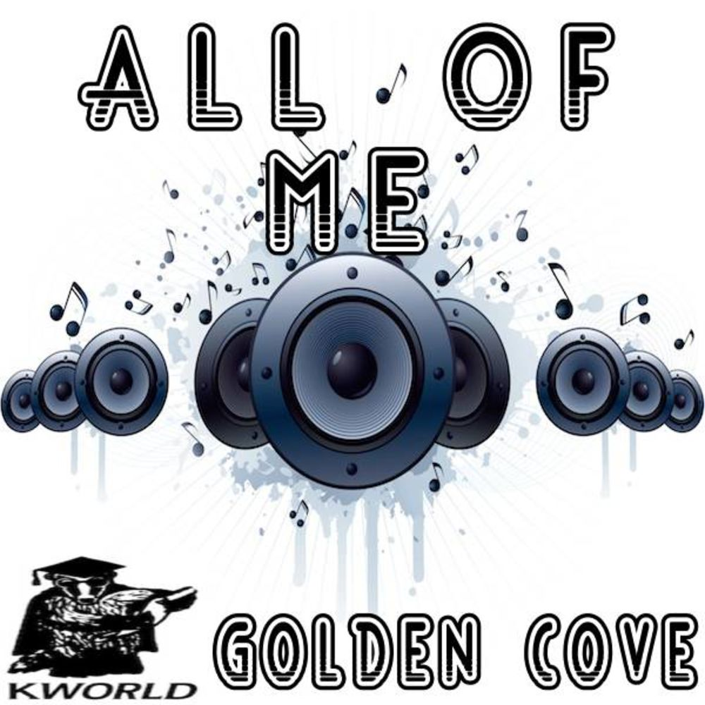 All Of Me (Tiesto's Birthday Treatment Remix)