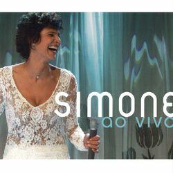 Simone – Simone Ao Vivo (Ao Vivo) 2021 CD Completo