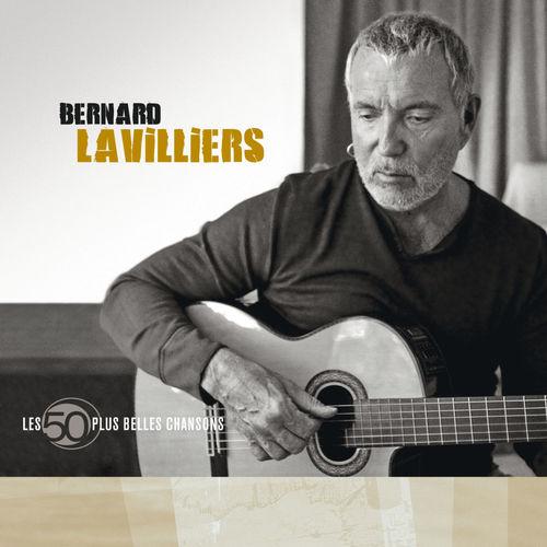bernard lavilliers melody tempo harmony