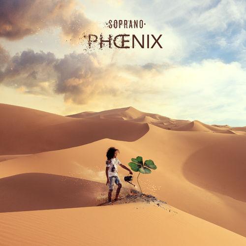 Soprano Phoenix [FLAC] [2018]