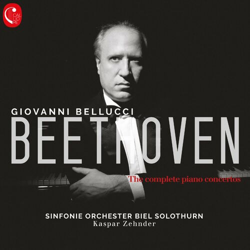 Concertos pour piano Beethoven - Page 10 500x500-000000-80-0-0