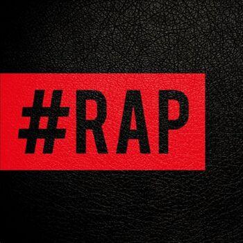 #RAP - Abonne-toi pour retrouver les meilleures playlists de rap français cover