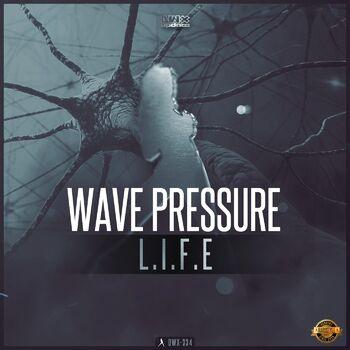 L.I.F.E. cover