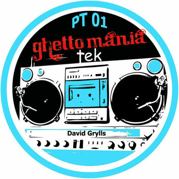 PT 01 cover