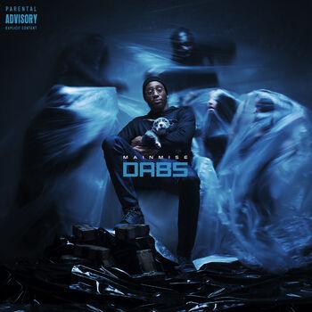 Dabs Follow Back Feat Aya Nakamura Listen With Lyrics Deezer